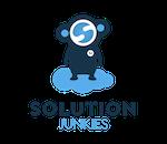 Solution Junkies