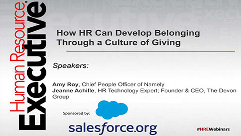 Salesfroce.org webinar graphic