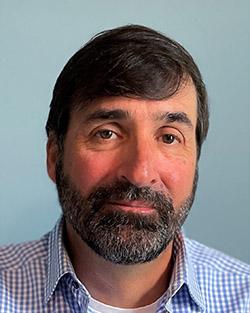 Al Schwartz, Executive Director, CARPLS Legal Aid