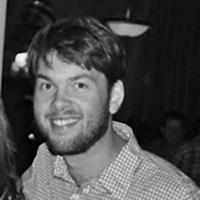 Alex Parker - Senior Platform Architect, Salesforce.org