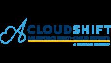 Cloudshift