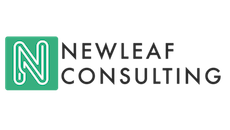 Newleaf Consulting