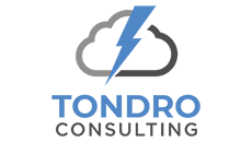 Tondro Consulting